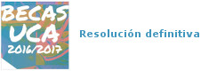 ResolucionBecas